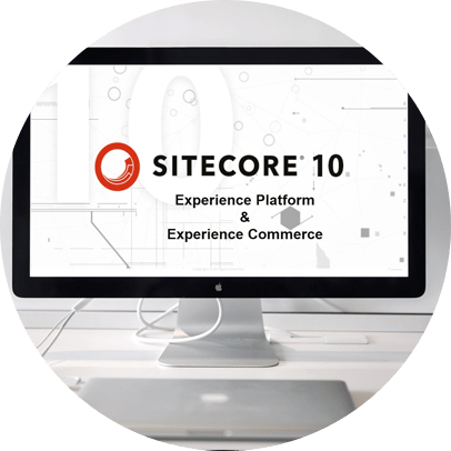 Conquer-the-Post-Pandemic-World-with-Revolutionary-10th-Version-of-Sitecore-Solutions-banner