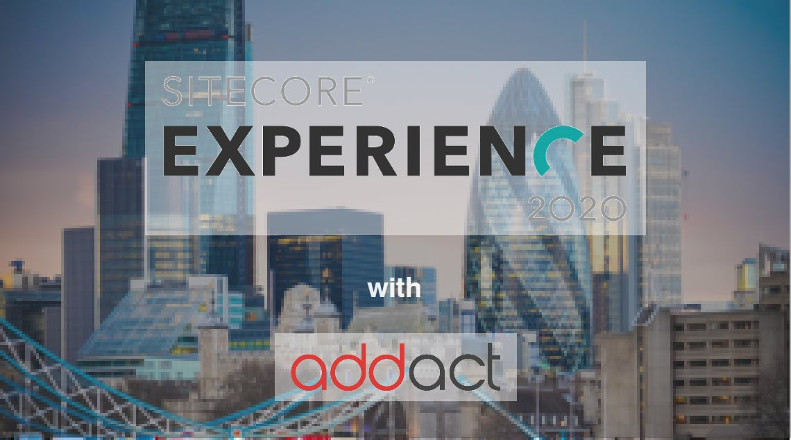 Sitecore-experience-with-Addact-1