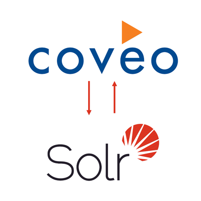 coveo-to-solr-migration-banner