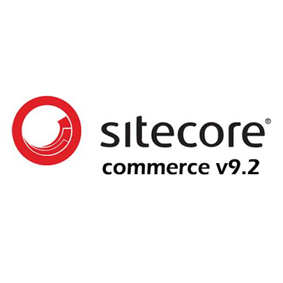 sitecore-commerce-9-2-installation-banner