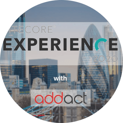 sitecore-experience-conference-2020-the-future-is-all-about-humanising-the-brand-banner