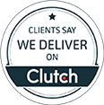 we-deliver-on-clutch